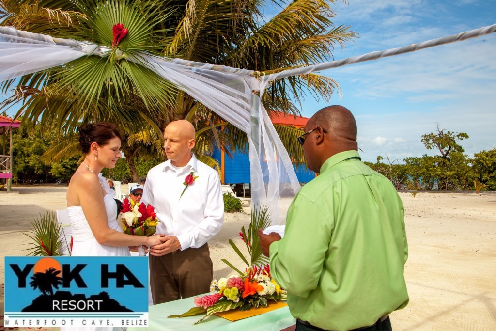 belize-weddings-all-inclusive-1024x683