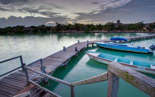 Belize Real Estate Market