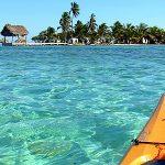 Quintessential Belize Adventures