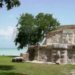 Cerros Maya Ruins Belize