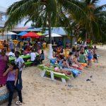 Belize in June - Best times to visit Belize