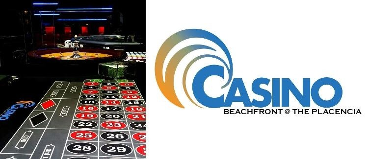 casino in belize