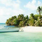 belize-islands