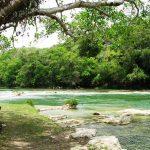 mopan-river-belize