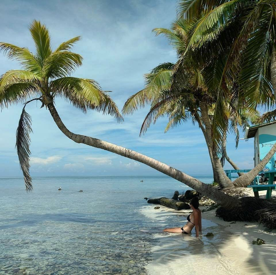 ranguana-caye-belize