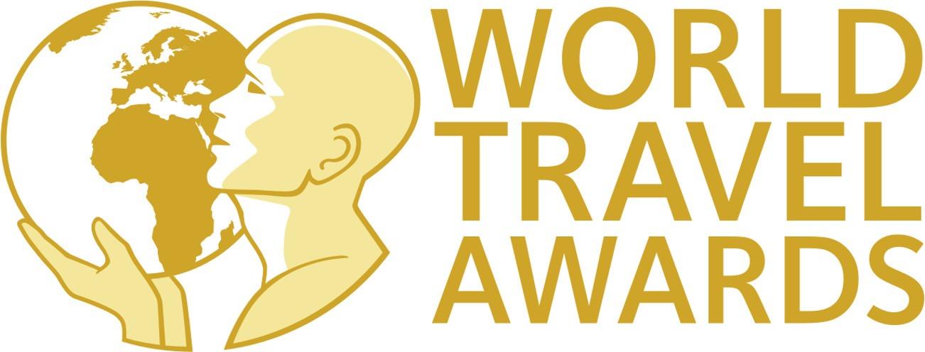 world-travel-awards