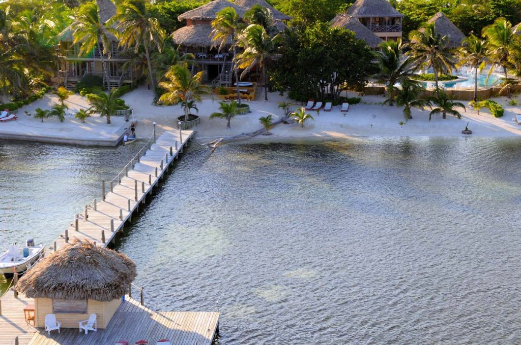 ambergris-caye-belize-resorts