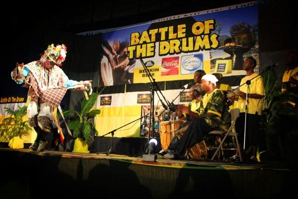battle-of-the-drums-in-punta-gorda-belize