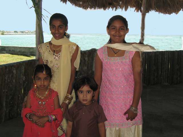 east-indians-in-belize