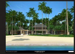 renderings-of-the-resort-in-belize-by-leonardo-di-caprio