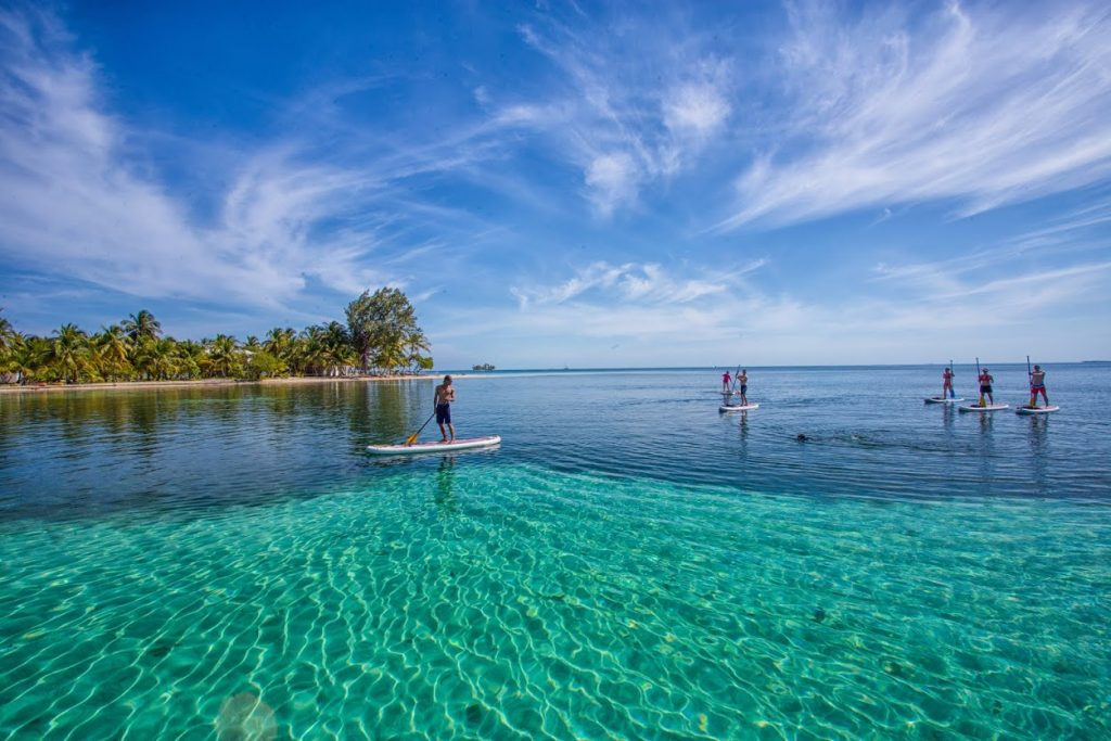 What to do in Belize in 10 days or less