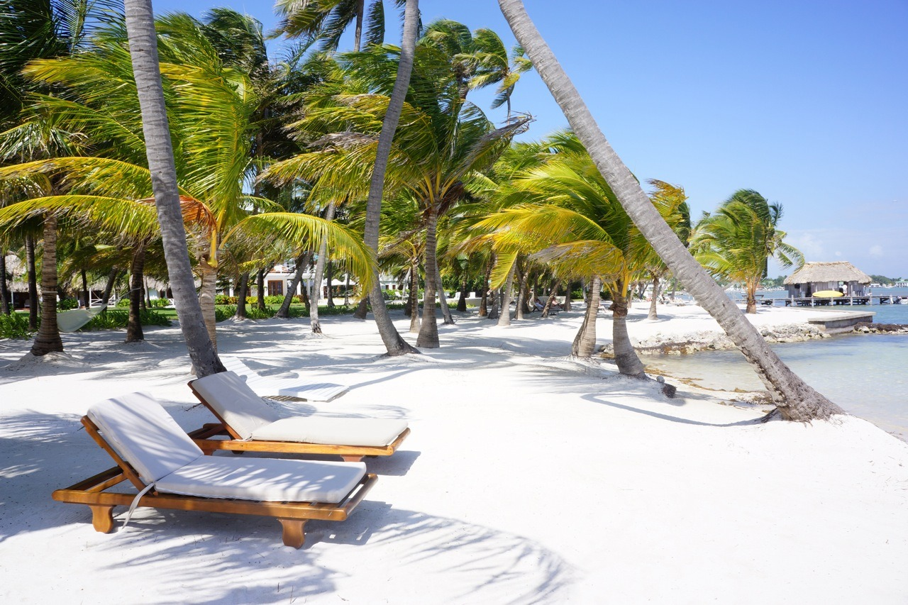 belize the next great spot
