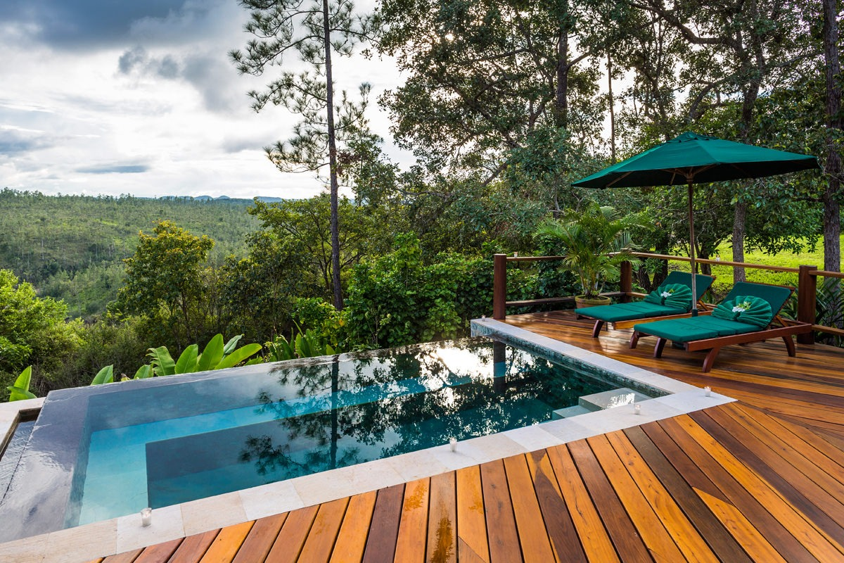 The Top Belize Jungle Lodges and Resorts