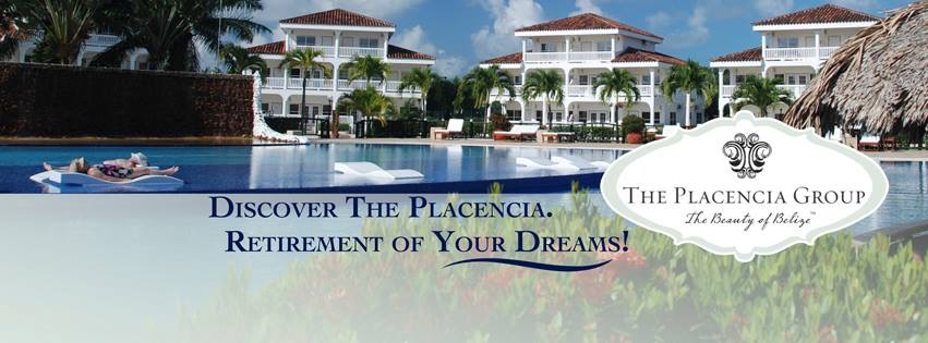 The Placencia
