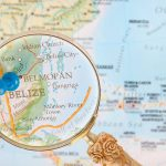 Belize Best Place to Retire in Central America