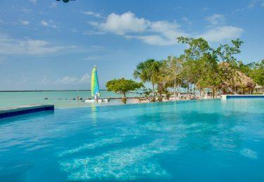 Belize Real Estate & Retirement