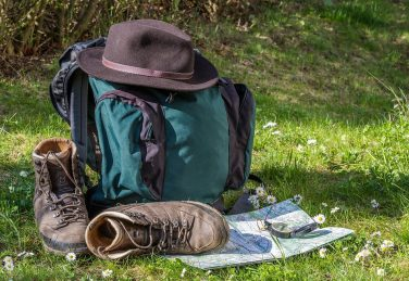 Budget Travelers