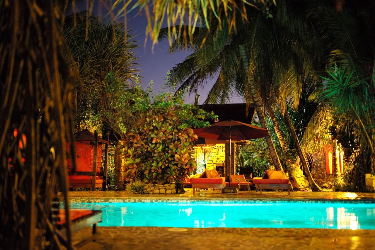 The Top 15 Honeymoon Resorts In Belize Honeymoon Resorts
