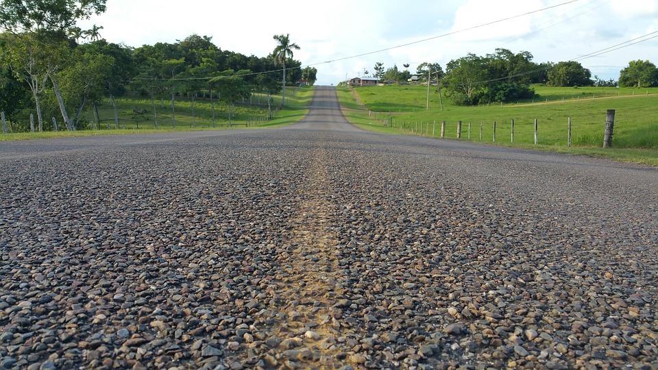 Hummingbird Highway