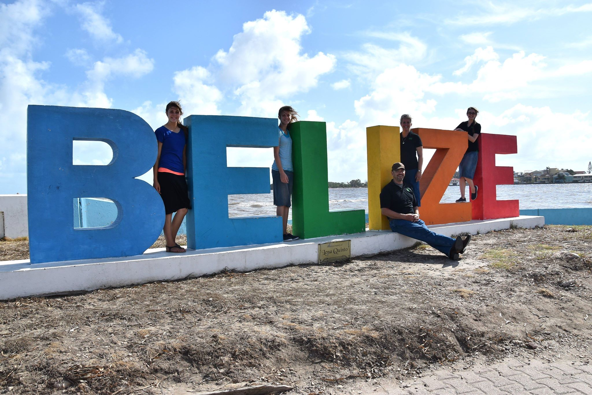 Is Belize Really Right for You