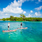 Sustainable Development: Another Reason to Retire in Belize in 2018