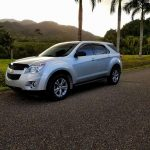 rent a car in Belize