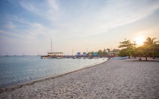 5 Ways to Chill in Placencia, Belize