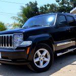 Car Rentals in Belize