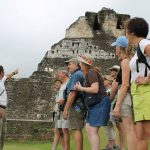 Belize Tour Company