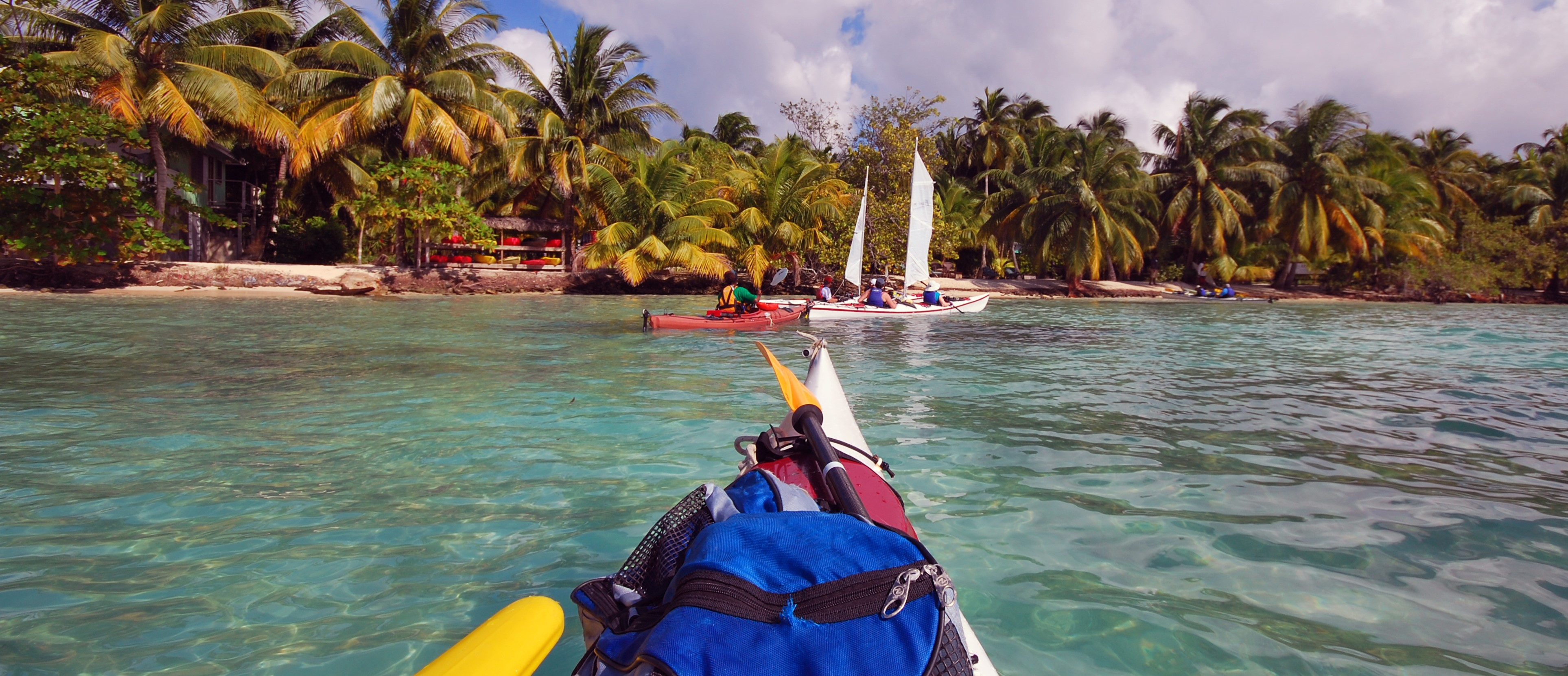 Things You Might Not Know About Belize