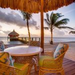 Belize All Inclusive Resorts