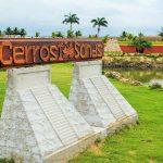 Luxury Belize Condos