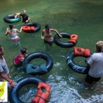 Belize: The Best Country For Adventure