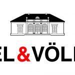 Best Belize Real Estate Company
