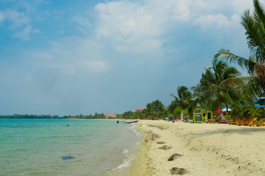 Placencia: Where Belize Expats Turn Dreams into Beginnings