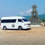belize shuttle and tour company