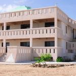 buy a luxury condo in Belize
