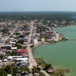 a history of corozal belize