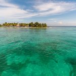 famous attractions in belize