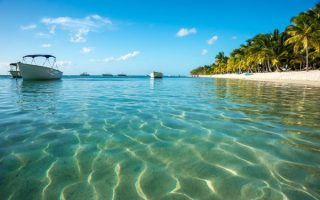 Belize Travel Ideas and Trip Inspiration