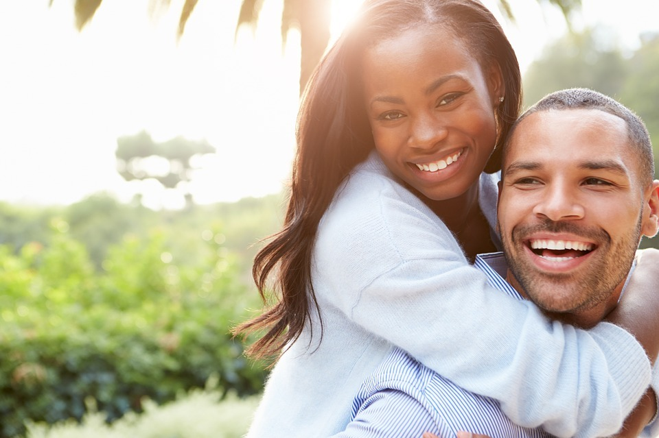 belize for couples