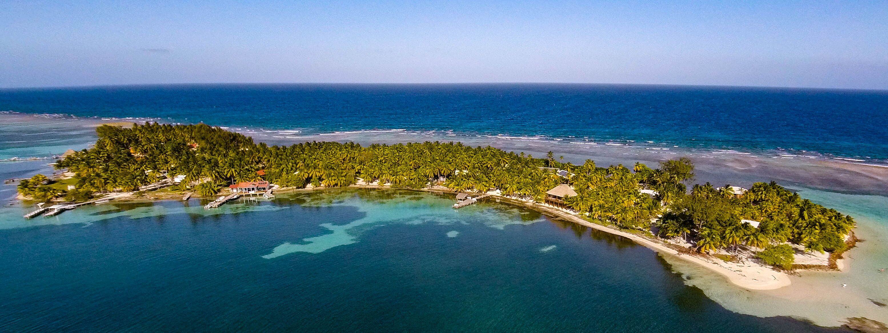 southwater caye belize