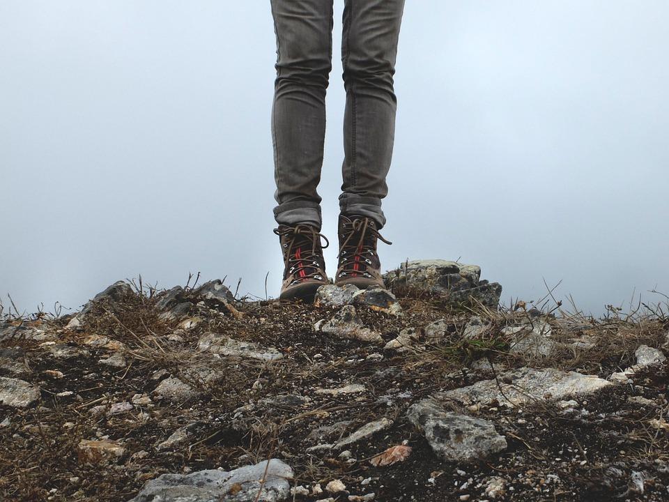 top hiking destination in belize