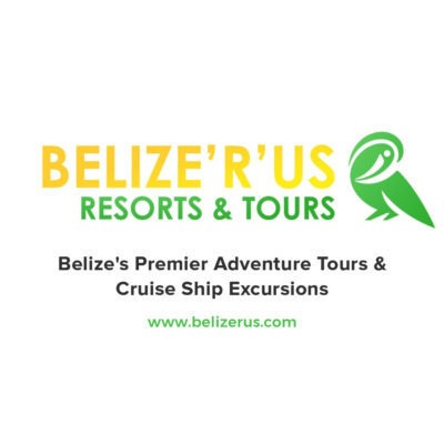 belize tour company