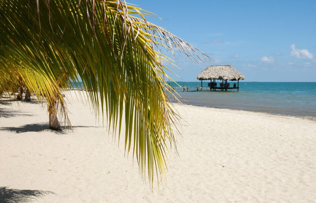 where to buy real estate in belize