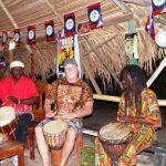 Lebeha Drumming Center