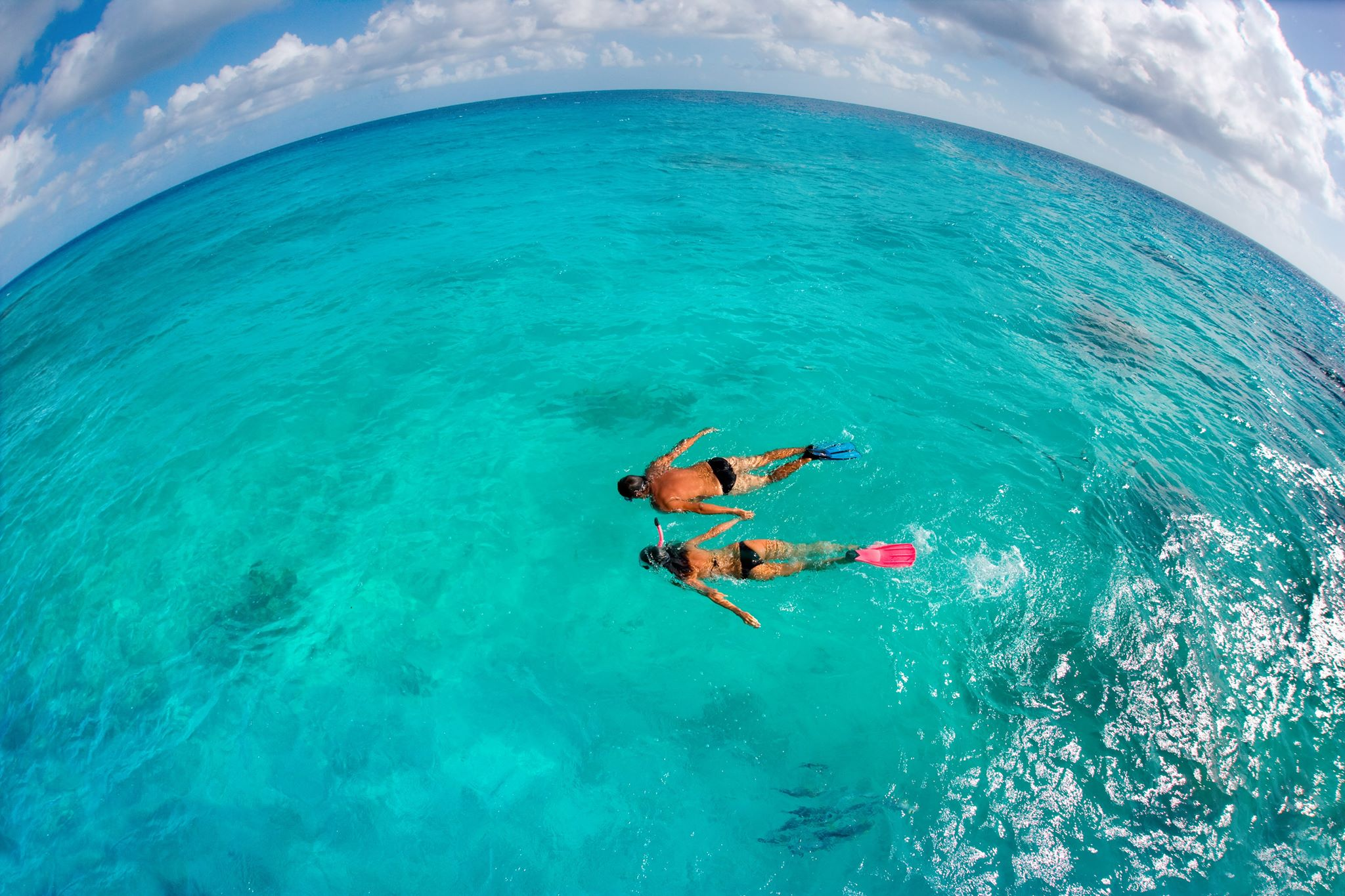 Why You Should Avoid Canceling Your Belize Vacation Due to Coronavirus