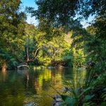 belize rivers