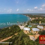 Reasons to Buy Belize Real Estate