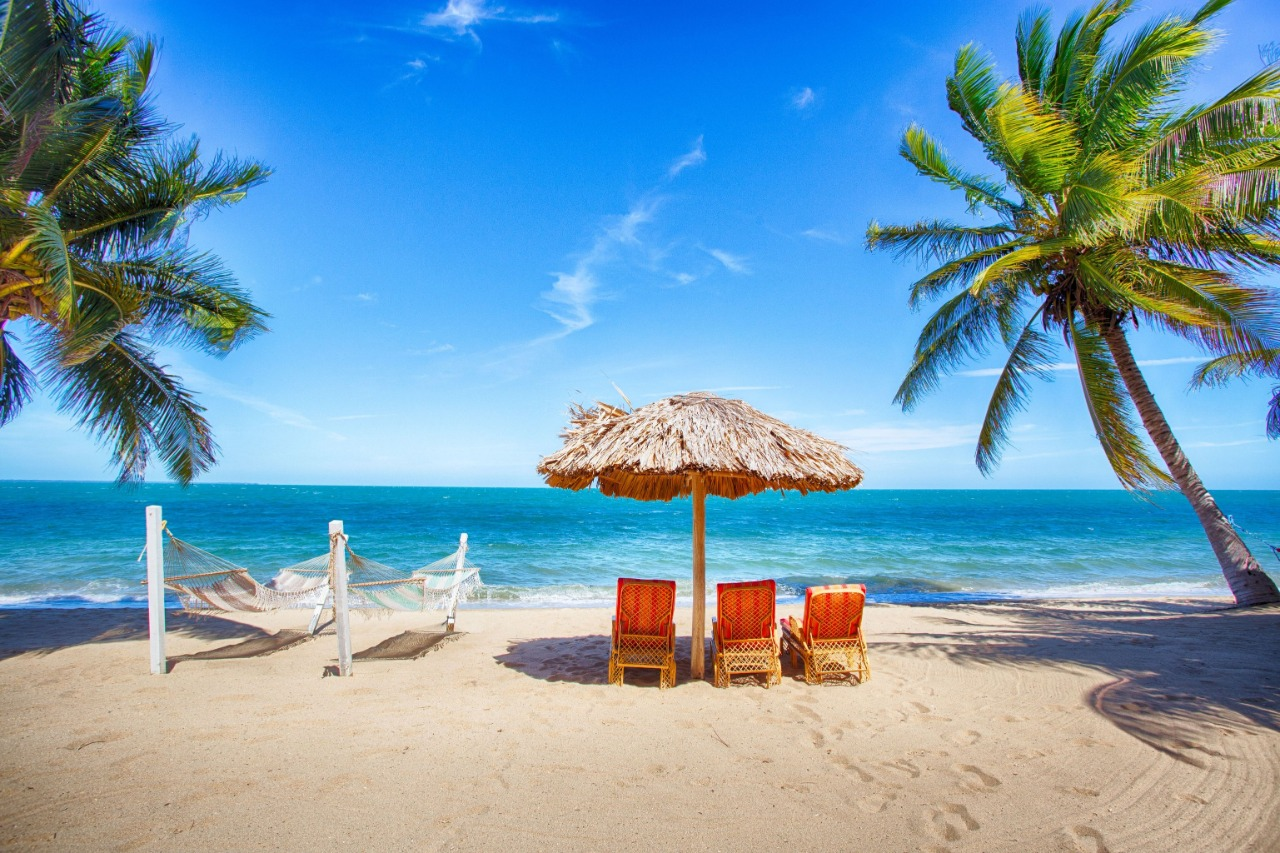 all inclusive belize vacation